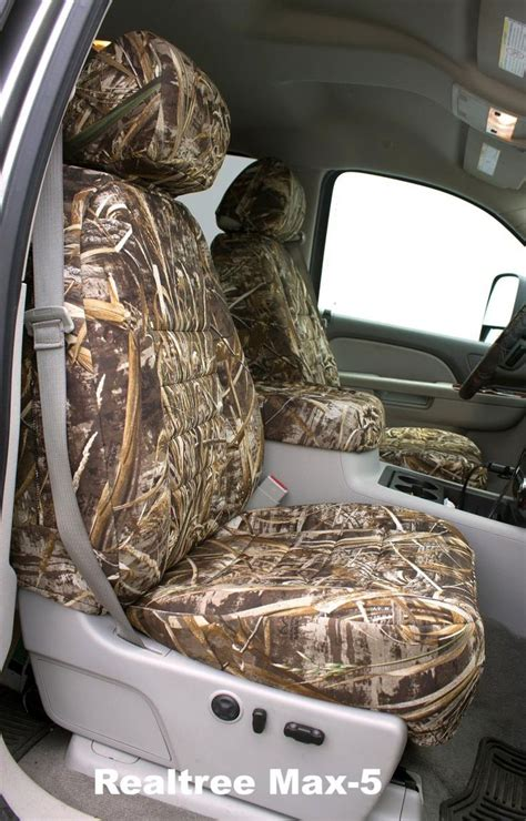 muddy camo accessories 25 best ideas about camo seat covers on muddy