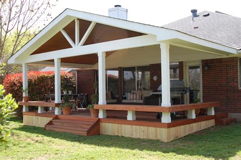 covered porch house plans free mobile home covered porch plans studio design