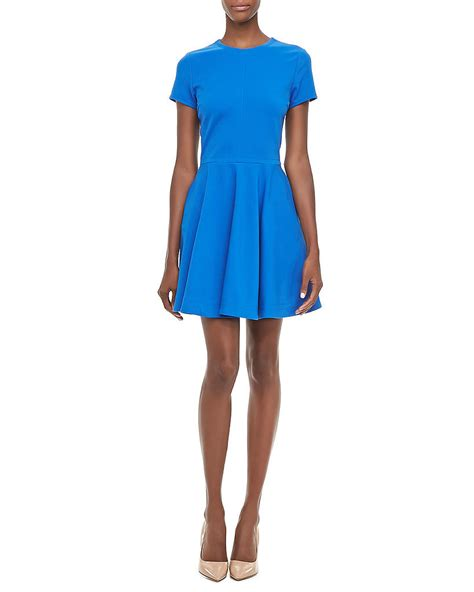 Pop Katun Impor Dress 4450 the clothes every should own popsugar fashion