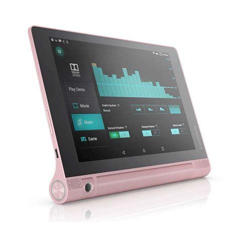 Tablet Lenovo tablet lenovo tab 3 8 quot rosa ktronix tienda