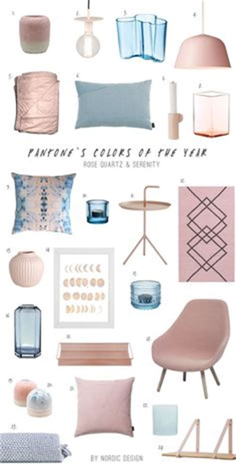 another word for bedroom rose quartz and lilac grey the colours pintrest is going