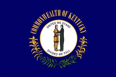of kentucky colors best auto insurance in kentucky affordable car insurance