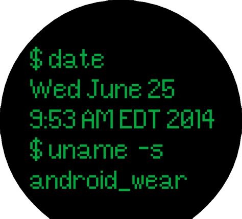 format date command linux linux date command facerepo