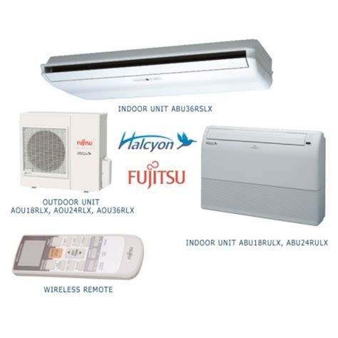 mitsubishi ductless ceiling mount ductless air conditioner ceiling mount