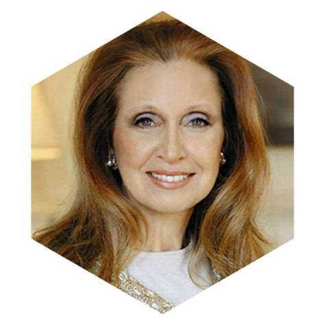 Library Giveaways - limited edition danielle steel library giveaway to the motherhood indiana family