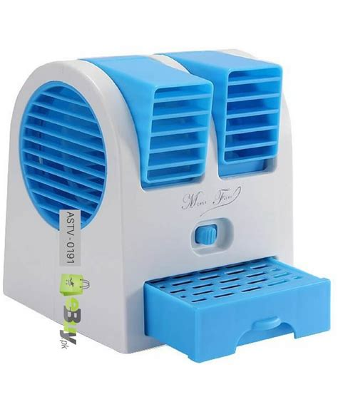 fan and air conditioner buy mini fan air conditioner window in