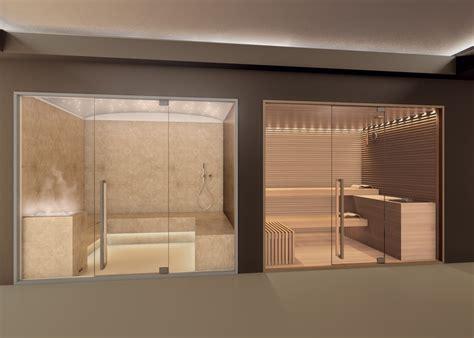 cabine sauna bagno turco bagno turco budapest a vostra disposizione anche il bagno