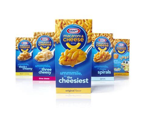Mac N Cheese Kraft how to make killer kraft macaroni and cheese tales from