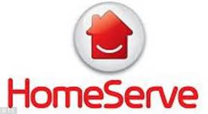 homeserve hit with record 163 750 000 for