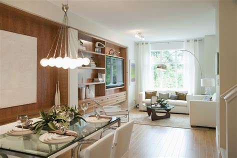 find   size dining room chandelier