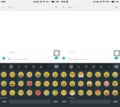 emoji xiaomi how to install one emoji on xiaomi miui 7 miui 8 devices