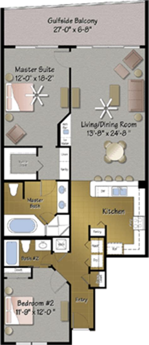 Majestic Resort Floor Plans by Majestic Towers Condos For Sale Panama City