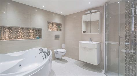 Modern Bathroom Pics by Best Modern Bathroom Design Ideas Regarding