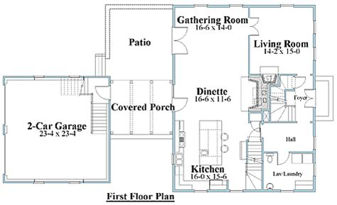 saltbox house floor plans plan 8112 sb custom designed saltbox house plans styles and information home