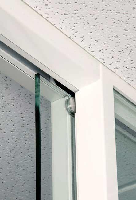 Sliding Glass Pocket Door Hide Away Glass Pocket Doors Avanti Systems Usa