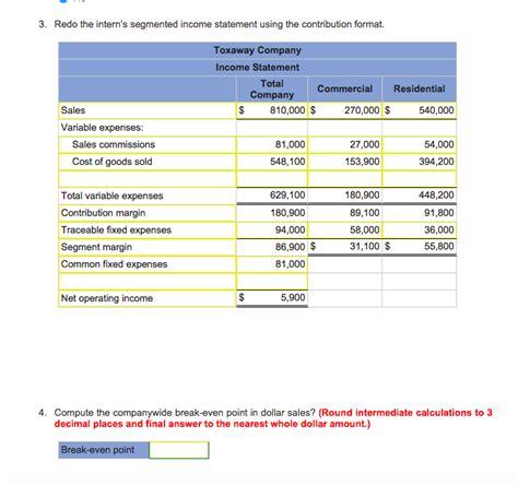 volkswagen credit customer service number    volkswagen reviews