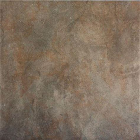 ardesia blue 12 in x 12 in ceramic floor and wall tile 14 53 sq ft case 12ardesiablue