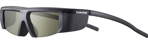 samsung active 3d glasses for led 3d tvs get price slashgear