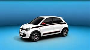 Renault Mass Der Twingo Sur Topsy One