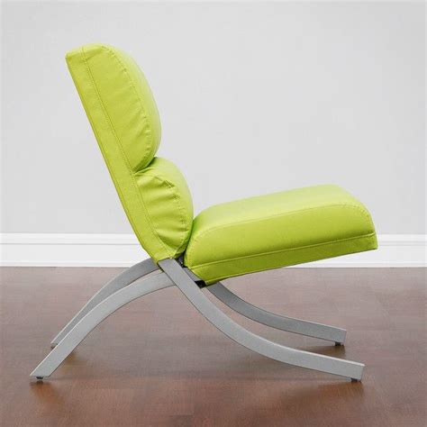 Lime Green Accent Chair 40 Beautiful Modern Accent Chairs That Add Splendour To Your Seating