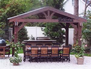 Backyard Living Space Ideas Outdoor Living Ideas Outdoor Garden Gazebo Ideas Outdoor Tub Gazebo Garden Ideas Flauminc