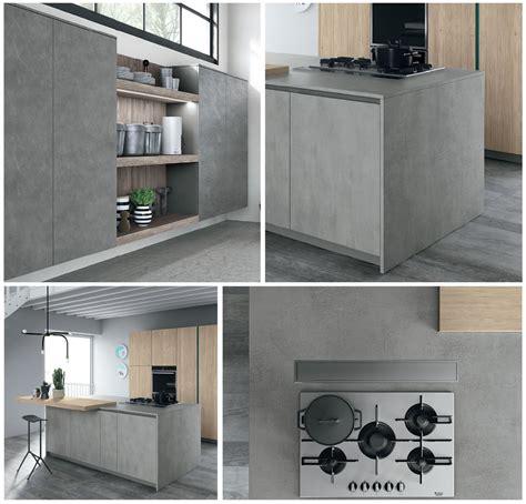 cucine in cemento cucine moderne cemento battaglia projects