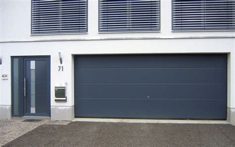 Gds Garage Door Services Gds Garage Door Services Garage Door Services Bromsgrove Worcestershire Midlands Gds Doors