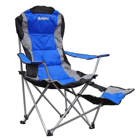 folding cing chairs walmart walmart cing chairs folding 100 images fold up table