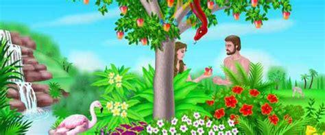 libro bu garden eden hc italien si no hubiera habido pecado original 191 el hombre a 250 n vivir 237 a en el ed 233 n diario cat 243 lico laus deo