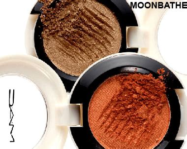 Mac Moonbathe Product by Mac Cosmetics Moonbathe Collection