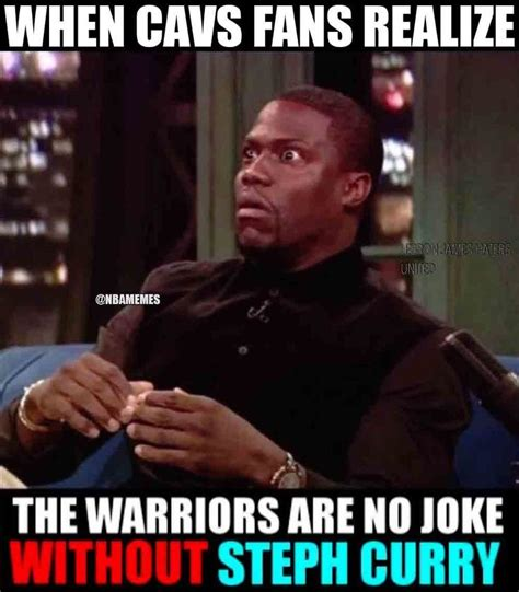 Warriors Memes - 25 best ideas about warriors memes on pinterest steph