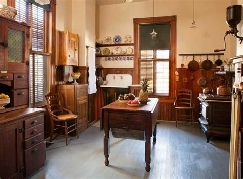 edwardian kitchen design best 25 victorian kitchen ideas on pinterest victorian