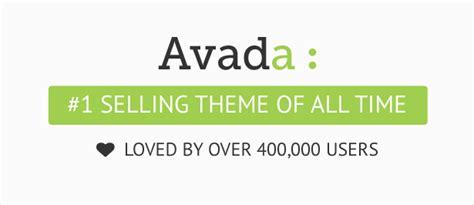 Avada Responsive Multi Purpose Theme V5 2 1 1 avada responsive multi purpose theme themekeeper