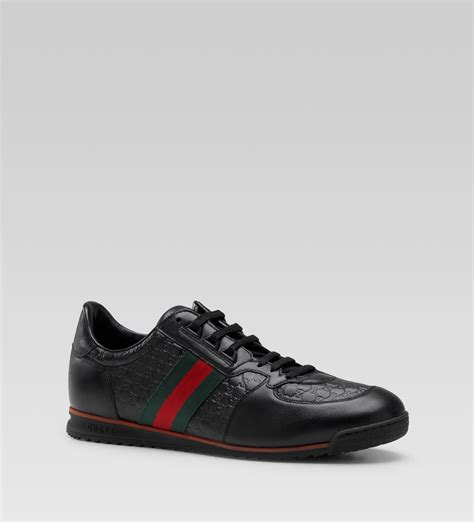 gucci shoes gucci shoes search engine at search
