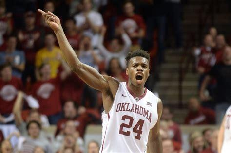 bracketology the best college basketball guard in the five best college basketball players to begin 2016