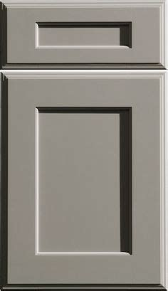cottage style kitchen cabinet doors inset recessed flat panel cabinet door delaware acme