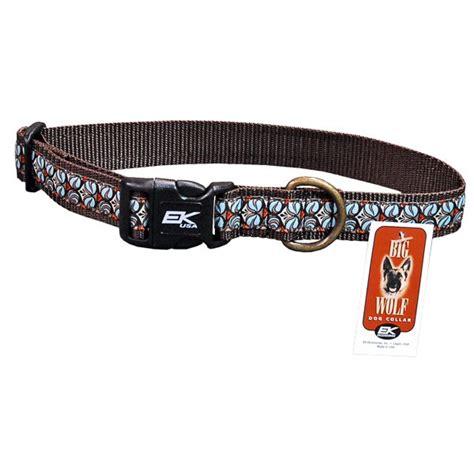 big collars designer big wolf collar ek usa