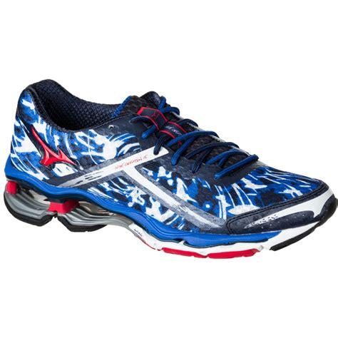 mizuno wave creation 15 running shoes mizuno wave creation 15 running shoe s competitive