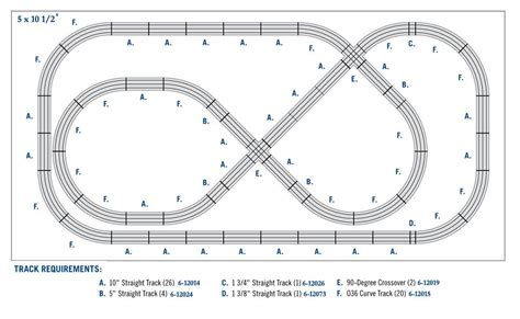 lionel layout software lionel train track layout ideas video search engine at