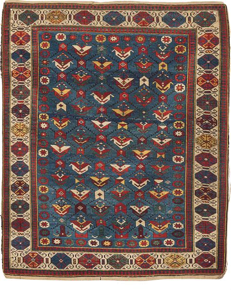Handmade Rugs Value - collectible or knot the value of handmade carpets the