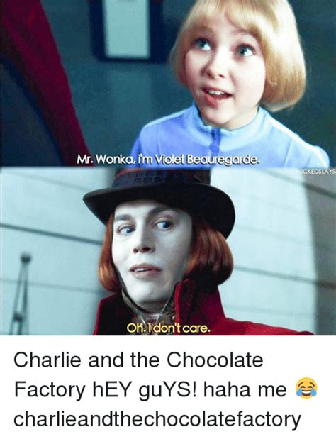 Charlie And The Chocolate Factory Memes - and the chocolate factory meme 28 images willy wonka