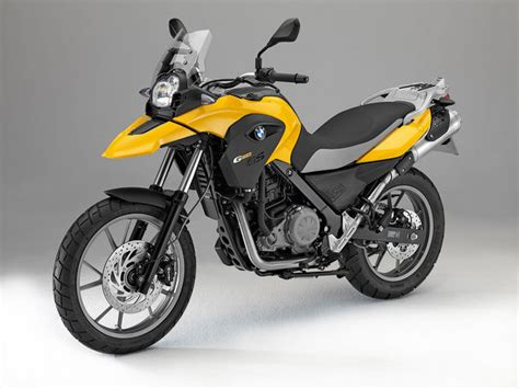 2013 bmw g650gs motorcycle review top speed