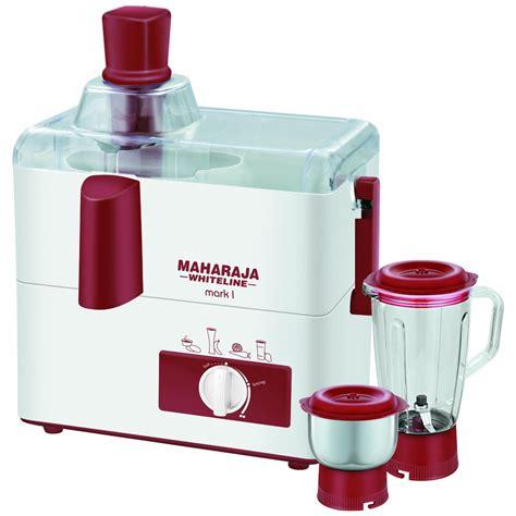 Mixer Juicer maharaja jx 100 450 whiteline juicer mixer grinder prices shopclues india