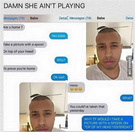 Overprotective Girlfriend Meme - the 25 best overprotective girlfriend ideas on pinterest