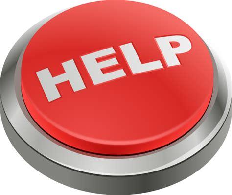 help clipart help button 1 clip at clker vector clip