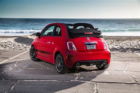 2017 fiat 500 abarth horsepower 2017 fiat 500 reviews and rating motor trend