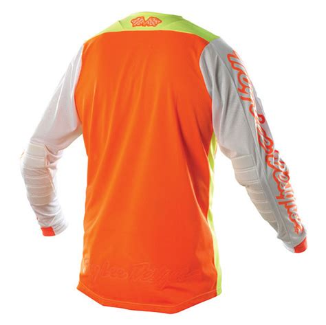motocross jersey design your mx jersey printing bikegraphix