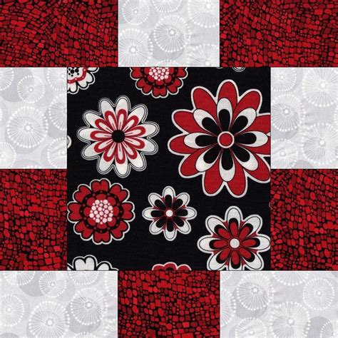 Black And White Quilt Kits by 1000 Ideas About Farm Quilt On Quilts