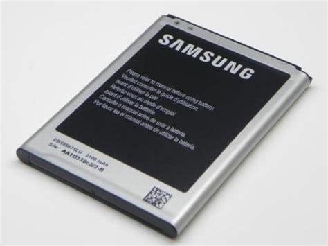 Batery Baterai Batere Battery Samsung Galaxy Note 3 N9000 samsung galaxy note 3 battery spec will