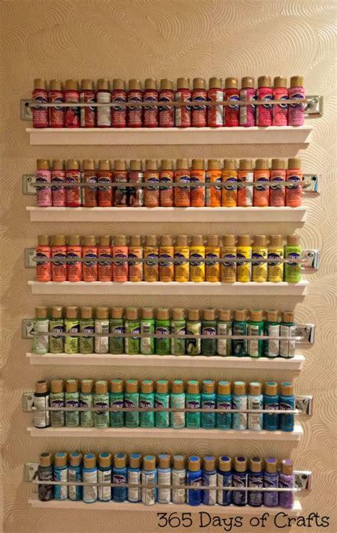 25 best ideas about art studios on pinterest painting studio studios and studio ideas 25 best ideas about craft paint storage on pinterest